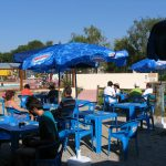 campingdelabaiededouarnenez-bar-snack