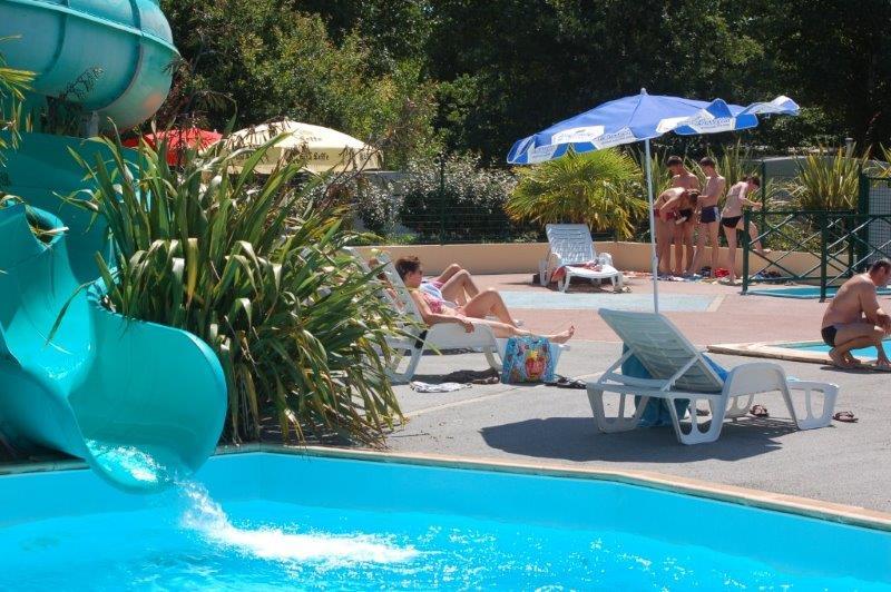 Camping vend e 4 toiles l 39 or e de l 39 oc an for Camping piscine vendee