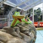 piscine-camping-oree-de-l-ocean-vendee