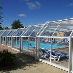 piscine-chauffee-camping-oree-de-l-ocean