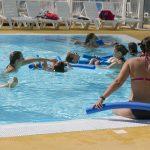 piscine yelloh village la plage