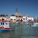 port saint-gilles-croix-de-vie