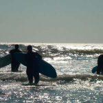 surf st-gilles-croix-de-vie